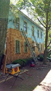 handyman pro fairfield county
